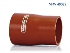 VMV 40085