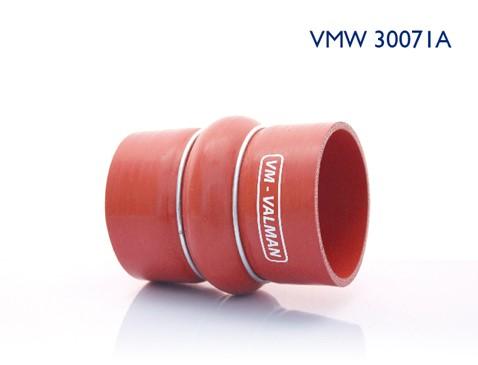 VMW 30071A