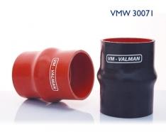VMW 30071