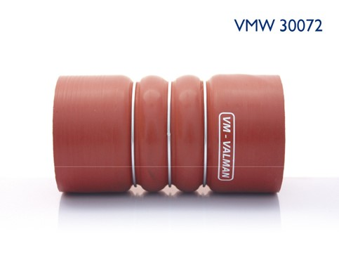 VMW 30072