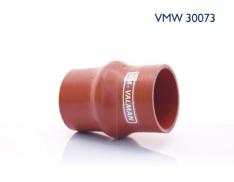 VMW 30073