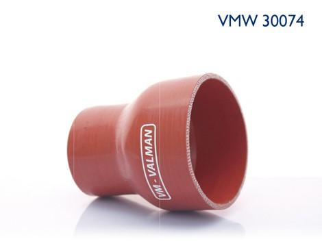 VMW 30074