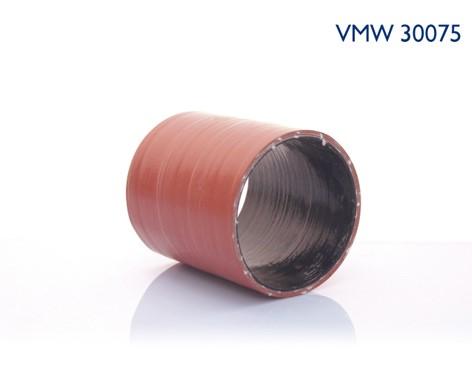 VMW 30075