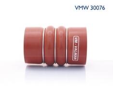 VMW 30076
