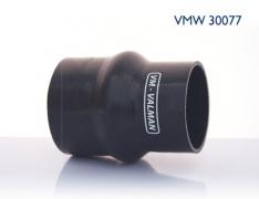 VMW 30077