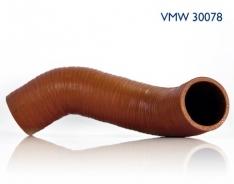 VMW 30078
