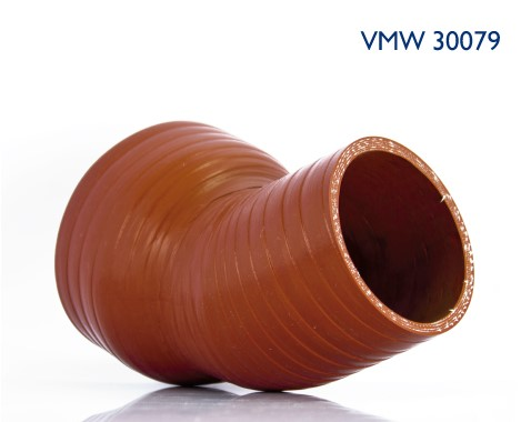 VMW 30079