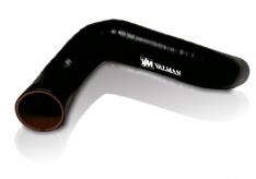 VMD 80101