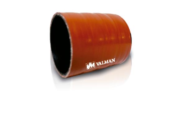 VMM 53002