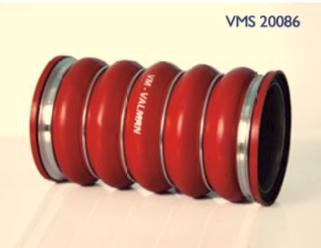 VMS 20086