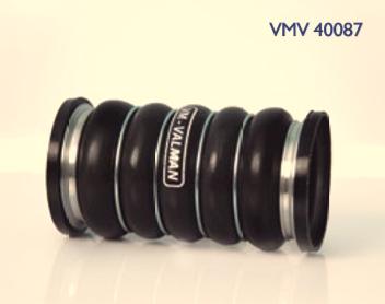 VMV 40087