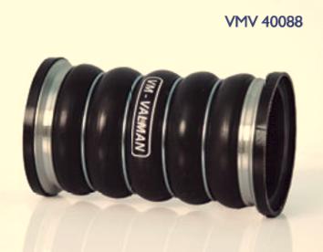 VMV 40088