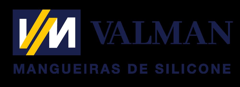 VM Valman